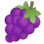 image for :grapes: