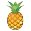 image for :pineapple: