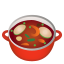 image for :stew: