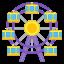 image for :ferris_wheel:
