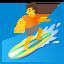 image for :surfer: