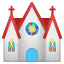 image for :church: